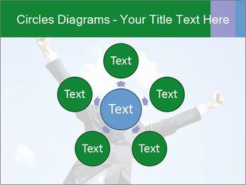 0000096680 PowerPoint Template - Slide 78