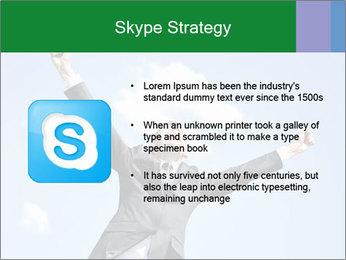 0000096680 PowerPoint Template - Slide 8