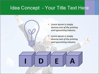 0000096680 PowerPoint Template - Slide 80