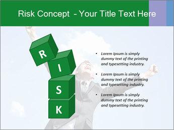 0000096680 PowerPoint Template - Slide 81