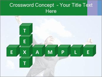 0000096680 PowerPoint Template - Slide 82