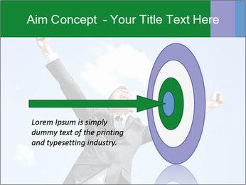 0000096680 PowerPoint Template - Slide 83