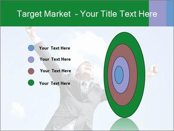 0000096680 PowerPoint Template - Slide 84