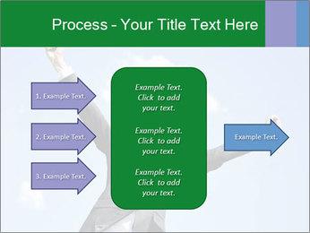 0000096680 PowerPoint Template - Slide 85