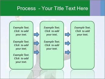 0000096680 PowerPoint Template - Slide 86