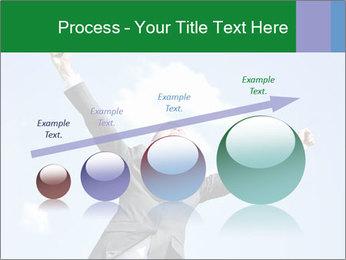 0000096680 PowerPoint Template - Slide 87