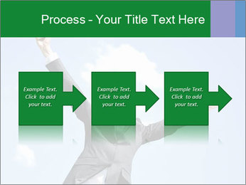 0000096680 PowerPoint Template - Slide 88