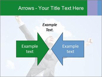 0000096680 PowerPoint Template - Slide 90