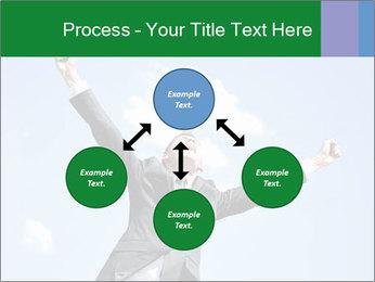 0000096680 PowerPoint Template - Slide 91