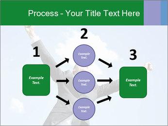 0000096680 PowerPoint Template - Slide 92