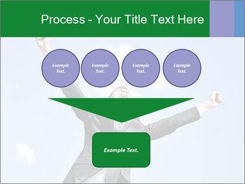 0000096680 PowerPoint Template - Slide 93