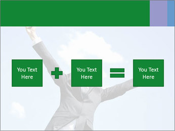 0000096680 PowerPoint Template - Slide 95