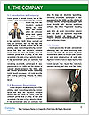 0000096680 Word Template - Page 3