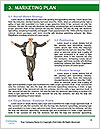 0000096680 Word Template - Page 8