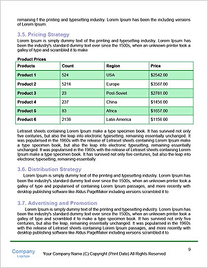 0000096680 Word Template - Page 9