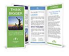 0000096681 Brochure Templates