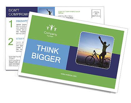 0000096681 Postcard Template