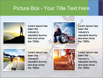 0000096681 PowerPoint Template - Slide 14