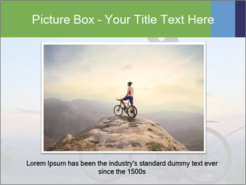 0000096681 PowerPoint Template - Slide 15