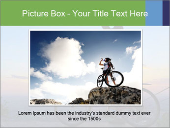 0000096681 PowerPoint Template - Slide 16