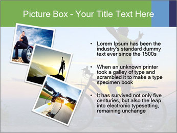 0000096681 PowerPoint Template - Slide 17