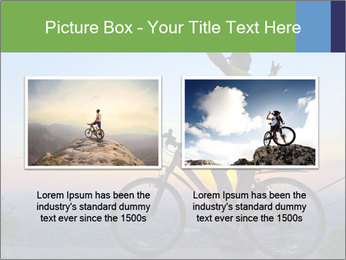 0000096681 PowerPoint Template - Slide 18