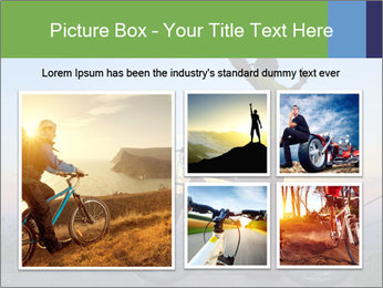 0000096681 PowerPoint Template - Slide 19