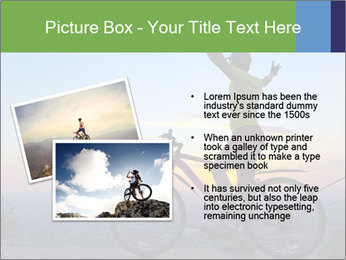 0000096681 PowerPoint Template - Slide 20