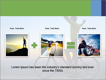 0000096681 PowerPoint Template - Slide 22