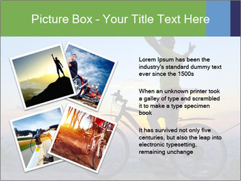 0000096681 PowerPoint Template - Slide 23