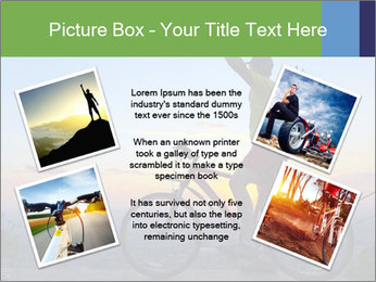 0000096681 PowerPoint Template - Slide 24