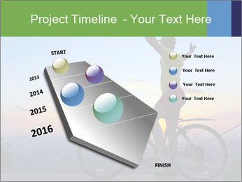 0000096681 PowerPoint Template - Slide 26