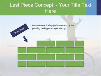 0000096681 PowerPoint Template - Slide 46