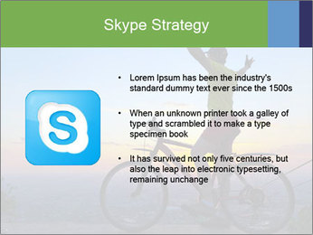 0000096681 PowerPoint Template - Slide 8