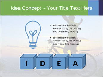 0000096681 PowerPoint Template - Slide 80
