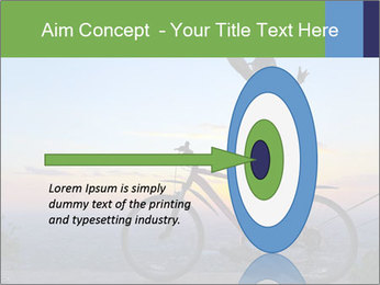0000096681 PowerPoint Template - Slide 83