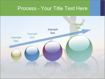 0000096681 PowerPoint Template - Slide 87