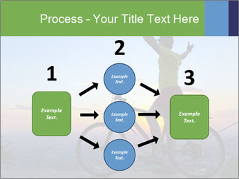 0000096681 PowerPoint Template - Slide 92