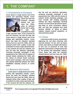 0000096681 Word Template - Page 3