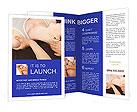 0000096682 Brochure Templates
