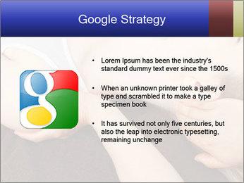 0000096682 PowerPoint Template - Slide 10