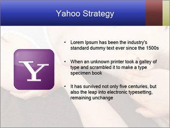 0000096682 PowerPoint Template - Slide 11