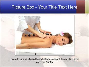 0000096682 PowerPoint Template - Slide 15