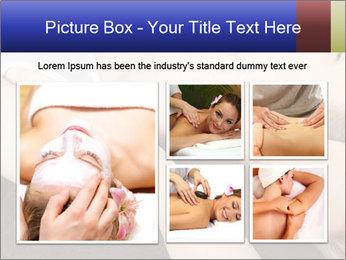 0000096682 PowerPoint Template - Slide 19