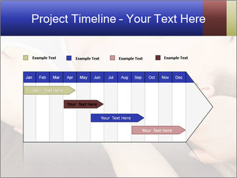 0000096682 PowerPoint Template - Slide 25