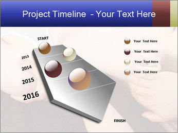 0000096682 PowerPoint Template - Slide 26