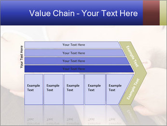 0000096682 PowerPoint Template - Slide 27