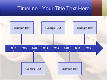 0000096682 PowerPoint Template - Slide 28