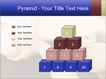 0000096682 PowerPoint Template - Slide 31