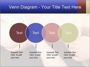 0000096682 PowerPoint Template - Slide 32